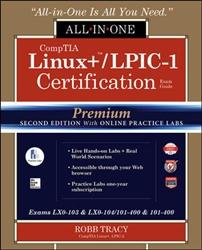lx0 103 and lx0 104 study guide pdf